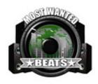 Club Hip Hop Instrumental Rap Beat-She Got That