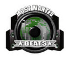 Thumbnail Hip Hop Instrumenal Rap Beat-Point of No Return