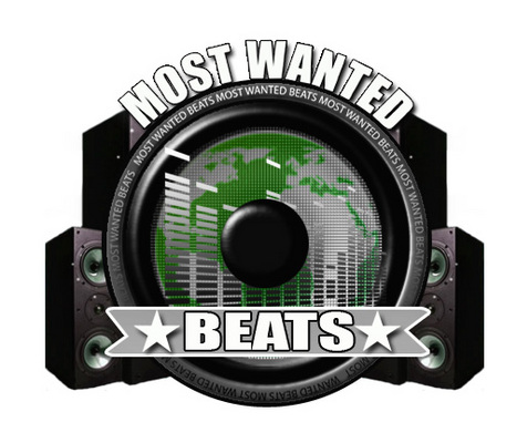 Product picture Hip Hop Instrumenal Rap Beat-Point of No Return